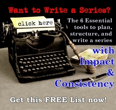"Click her to get the Free List ""The 6 Essential Tools for a Series"""""